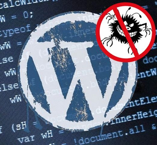 wordpress-hacked